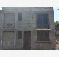 Foto de casa en venta en tepetlipita 17, tepetlixpita, totolapan, morelos, 1688134 no 01