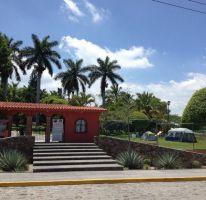 Foto de terreno habitacional en venta en, tepexco, tepexco, puebla, 2070148 no 01