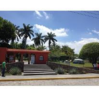 Foto de terreno habitacional en venta en  , tepexco, tepexco, puebla, 2070148 No. 01