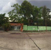 Foto de terreno comercial en venta en, tepeyac casino, zapopan, jalisco, 2077798 no 01