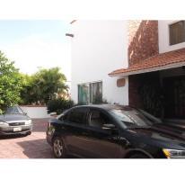 Foto de casa en renta en, tepeyac, cuautla, morelos, 1229997 no 01