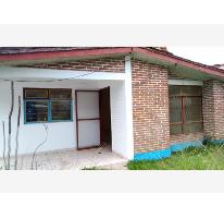 Foto de casa en venta en, tepeyac, cuautla, morelos, 1238471 no 01