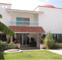 Foto de casa en renta en, tepeyac, cuautla, morelos, 1238523 no 01