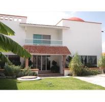 Foto de casa en renta en, tepeyac, cuautla, morelos, 1491385 no 01