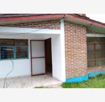 Foto de casa en venta en, tepeyac, cuautla, morelos, 1491485 no 01
