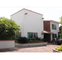 Foto de casa en renta en, tepeyac, cuautla, morelos, 1507931 no 01