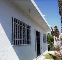Foto de casa en venta en, tepeyac, cuautla, morelos, 1536590 no 01