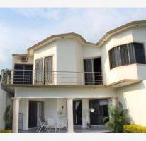 Foto de casa en venta en, tepeyac, cuautla, morelos, 1540784 no 01