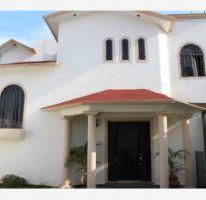 Foto de casa en venta en, tepeyac, cuautla, morelos, 1614878 no 01