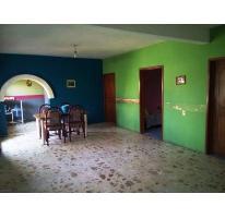 Foto de casa en venta en, tepeyac, cuautla, morelos, 1666994 no 01