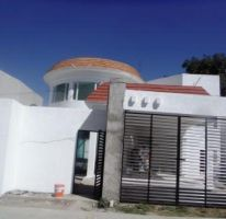 Foto de casa en venta en, tepeyac, cuautla, morelos, 2110162 no 01