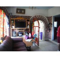 Foto de casa en venta en  , tepeyac, cuautla, morelos, 2925616 No. 01