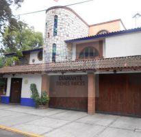 Foto de casa en venta en, tepeyac insurgentes, gustavo a madero, df, 1850332 no 01