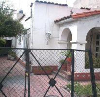 Foto de terreno habitacional en venta en, tepeyac insurgentes, gustavo a madero, df, 2133764 no 01