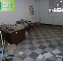 Foto de edificio en renta en, tepeyac insurgentes, gustavo a madero, df, 651449 no 01