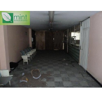 Foto de edificio en renta en, tepeyac insurgentes, gustavo a madero, df, 1067189 no 01