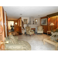 Foto de casa en venta en, tepeyac insurgentes, gustavo a madero, df, 1855234 no 01