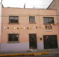Foto de casa en venta en  , tepeyac insurgentes, gustavo a. madero, distrito federal, 0 No. 01
