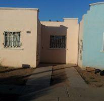 Foto de casa en venta en tepezcohuite 1345, las cerezas, ahome, sinaloa, 1717138 no 01