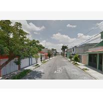 Foto de casa en venta en tepic 0, jardines de ecatepec, ecatepec de morelos, méxico, 0 No. 01