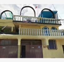 Foto de casa en venta en tepic 209, progreso, acapulco de juárez, guerrero, 3306615 No. 01
