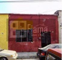 Foto de terreno habitacional en venta en, tepic centro, tepic, nayarit, 1040655 no 01