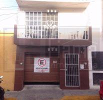 Foto de casa en venta en, tepic centro, tepic, nayarit, 1807796 no 01
