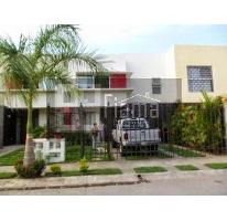 Foto de casa en venta en  , tepic centro, tepic, nayarit, 2250138 No. 01