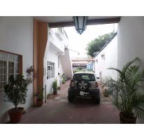 Propiedad similar 2315937 en Tepic Centro.