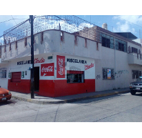 Propiedad similar 2346563 en Tepic Centro.