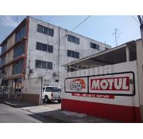 Foto de edificio en venta en  , tepic centro, tepic, nayarit, 2523930 No. 01