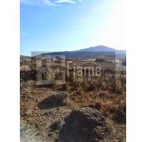 Foto de terreno habitacional en venta en  , tepic centro, tepic, nayarit, 2588683 No. 01