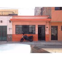 Propiedad similar 2601501 en Tepic Centro.