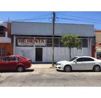 Propiedad similar 2607474 en Tepic Centro.