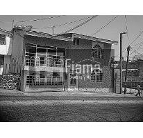 Foto de casa en venta en  , tepic centro, tepic, nayarit, 2643597 No. 01