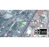 Propiedad similar 2761355 en Tepic Centro.