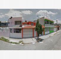 Foto de casa en venta en tepic, jardines de morelos 5a sección, ecatepec de morelos, estado de méxico, 1985220 no 01