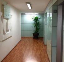 Foto de oficina en renta en tepic, roma sur, cuauhtémoc, df, 2217136 no 01