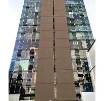 Foto de oficina en renta en  , roma sur, cuauhtémoc, distrito federal, 2893350 No. 01