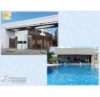 Foto de casa en venta en  , tepich, felipe carrillo puerto, quintana roo, 2715796 No. 01