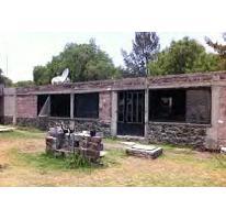 Foto de casa en venta en  , tepojaco, tizayuca, hidalgo, 1119549 No. 01