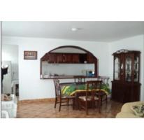 Foto de casa en venta en  , tepojaco, tizayuca, hidalgo, 1278085 No. 01