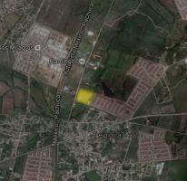 Foto de terreno habitacional en venta en, tepojaco, tizayuca, hidalgo, 2133317 no 01
