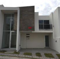 Foto de casa en venta en tepotlan 13, alta vista, san andrés cholula, puebla, 1760906 no 01
