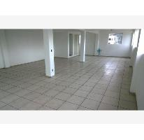 Foto de oficina en renta en tepotzotlan 1, jardines de santa mónica, tlalnepantla de baz, méxico, 2897286 No. 01