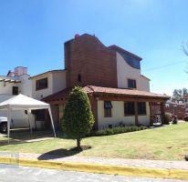 Foto de casa en venta en tepotzotln, ejido 30, san martín, tepotzotlán, estado de méxico, 1656513 no 01