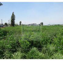 Foto de terreno habitacional en venta en tepozanco, san francisco tlaltenco, tláhuac, df, 975237 no 01
