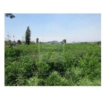Foto de terreno comercial en venta en  , san francisco tlaltenco, tláhuac, distrito federal, 1849808 No. 01