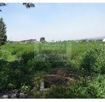 Foto de terreno habitacional en venta en tepozanco , san francisco tlaltenco, tláhuac, distrito federal, 4009188 No. 01