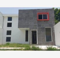 Foto de casa en venta en tepozteco , tejalpa, jiutepec, morelos, 0 No. 01